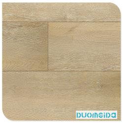 Belüftung-Vinylbodenbelag-Rollenplastikfußboden-Matte auf Verkaufs-Bodenbelag Belüftung-Vinylrollenbodenbelag