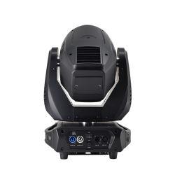 Дальний свет Sharpy 300W перемещение головки DJ Disco лампы с высокой скоростью перемещения этапе лампа