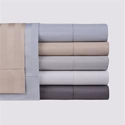 Microfiber 침대 시트 면 침대 시트를 포장하는 누비이불