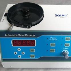 穀物のための機械を数える自動デジタルシードのカウンターLED