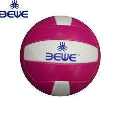 Bvb-301 de la Chine haut de page Prix bon marché pour la vente de volley-ball