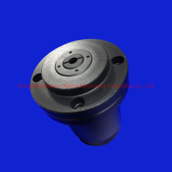 M12,5*F25 lentilles laser Stock lentilles optiques pour la caméra