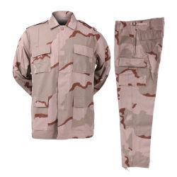 Il militare ci copre le fabbriche vestiti militari, vestito militare