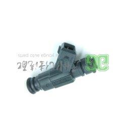 Injecteur de carburant 0280155964 de buse pour Suzuki
