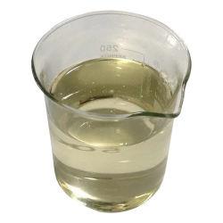 Высокое качество работ химических веществ конкретные примеси Polycarboxylate Superplasticizer
