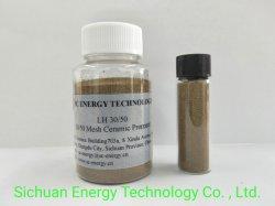 Leichtes und hoch Strenth Hydraulic Fracturing 30/50 Mesh Ceramic Proppant