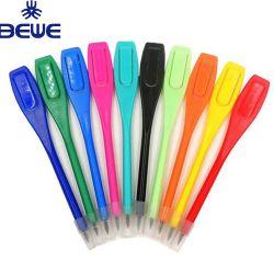 Дешевые цены цветные пластмассовые поле для гольфа карандашом для изготовителей оборудования
