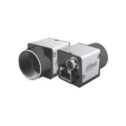 Dahua высокого качества серии 3000 область сканирования промышленные камеры с помощью нескольких изображений форматов данных