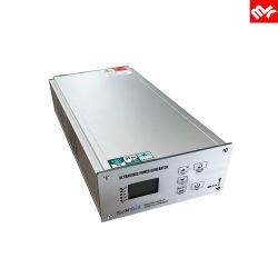 L'alimentation ou de groupe électrogène de soudage plastique numérique par ultrasons Auto Tuning Powerbox à ultrasons
