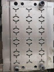 PA66GF25 Herramientas Beltproduction Nylon