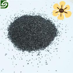鋼鉄および鉄鋳物場のための冶金学の等級の炭化ケイ素
