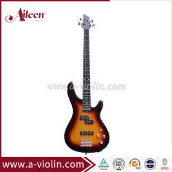 Chaîne personnalisé 4 guitare basse électrique714-1 (EBS)