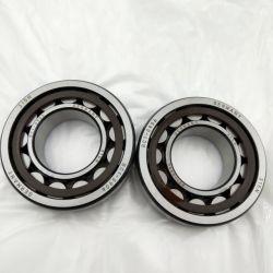 Le SKF MARQUE NSK NACHI INA P4/P5 roulement à rouleaux cylindriques Nu305 NU305ECM avec le roulement en acier et acier au carbone