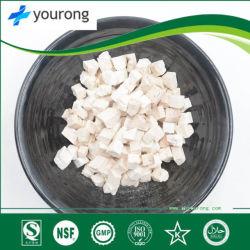 Bpf/HACCP Extrait certifié Poria cocos, de haute qualité Fu Ling