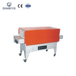 DINGYE thermische Schrumpfverpackung-Maschine BS-G450