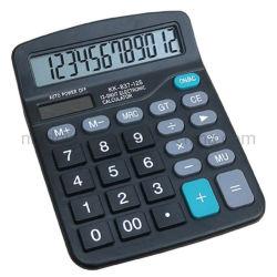 837 Управление батарейным питанием калькулятор бухгалтерского учета для настольных ПК с логотипом Custom