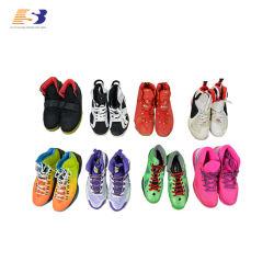 استخدمت الملابس المستعملة في المصنع الملابس المستعملة من اليد الثانية التي تستخدم من 45 إلى 100 كجم استخدمت الأحذية حقيبة ملابس مستخدمة في حزم ضخمة