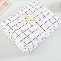 100% высокого качества оптовая торговля покрывалами домашний текстиль