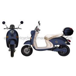 1600W Powered CEE aprovado Scooter Barata Motociclo Eléctrico aluguer