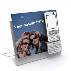 A fábrica EL Filme de luz fria / caixa de luz de LED da placa de sinal de painéis de publicidade