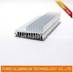 De Radiator van de Auto van het Aluminium van de Prijzen van de Fabriek van China boort AutoRadiator uit