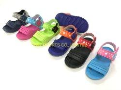 Les enfants de haute Desnity aucune odeur EVA sandale