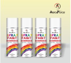 スプレースプレースプレースプレースプレー塗装は、内装およびに適しています 外部使用