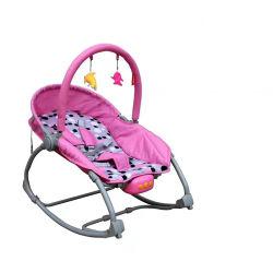 Bonne vente poussette pour bébés Bébé porte-bébé de la PRAM avec frein
