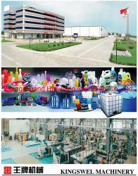 5갤런 PC 배럴용 전문가용 블로우 성형기 제조업체