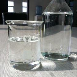 Manufaktur-Glyzerin CAS Nr. 56-81-5 mit bestem Preis