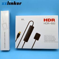 Prezzo Intraoral dentale di formato 2 del sensore del raggio di X di Lk-C65b Hdr600 il più bene Rvg Digital
