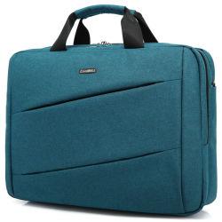 Водонепроницаемый противоударная одно плечо переносного компьютера ноутбук документы Конференции портфель деловые поездки в дамской сумочке Pack (CY6106)