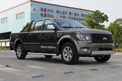 Наиболее востребованных 2.0t Mitsubishi бензиновые двигатели 4X2 Пикап для продажи