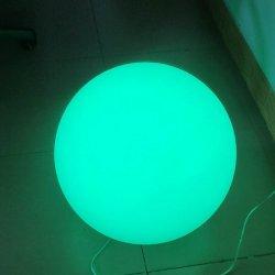 LED フェアリーボールモチーフライト RGB パールモチーフライト