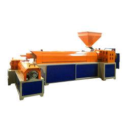 Het Plastiek van de Machine van het Recycling van het Afval van de Fabriek van China