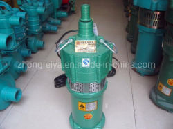 Высокая эффективность и высокое качество и цена насоса воды/воды/вытяжного вентилятора осевого потока насоса