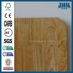 木パレット建築材料のゴム製木製のボード