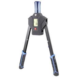 [0-200كغ] قابل للتعديل قوة قفص صدر سلاح تدريب قوة تجهيز منزل [جم] لياقة تجهيز يد [سترنغثنر] قبلة