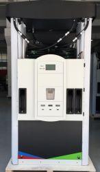 موزع البنزين الكهربائي لمعدات محطات الوقود