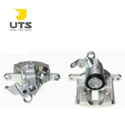Запасные части запасные части авто тормозной суппорт для Opel Vivaro 4414623/4418034/7701056166 для изготовителей оборудования