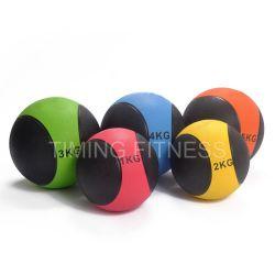 Очередной популярных резиновый мяч