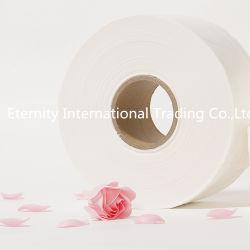 Kundenspezifische mini riesige Toilettenpapier-Rolle