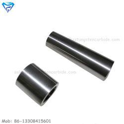 Кольцевое уплотнение из карбида вольфрама/кольцо/втулки/трубки для нефти и газа