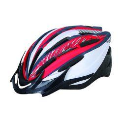 Eef Aluguer de capacete de segurança para andar de bicicleta (VHM-025)