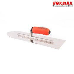 도와는 도구로 만든다 스테인리스 회반죽 흙손 (FM-PT03)를
