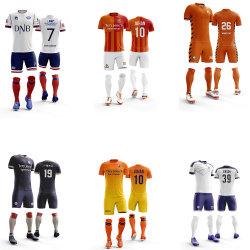 Cristian Penilla el diseño de camiseta de fútbol personalizadas más recientes mejor Wholesalefootball Jersey