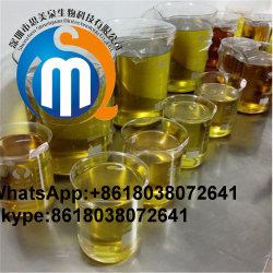 Stéroïde injectable Huile Liquide Drosst fr 200mg/ml pour la croissance musculaire