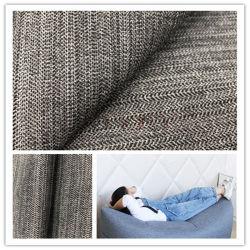 Fibra de poliéster, modificado Dyeable catiónicos, finas fibras de poliéster Fibra de poliéster de alta densidad, Fabric, textiles, ropa, zapatos y otros tejidos