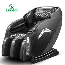 2020 Venda Quente Luxury 3D Venda Muti-Function Zero Gravity massajador de Corpo