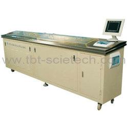 Asphalt-Duktilität-Prüfungs-Maschine (SYD-4508G)